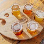 liquor license for sale sofranko advisory group
