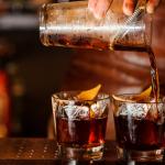 PA Liquor License Information